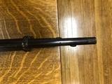 45-70 1884 springfield trapdoor - 4 of 16