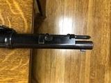 45-70 1884 springfield trapdoor - 6 of 16