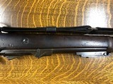 45-70 1884 springfield trapdoor - 5 of 16