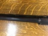 45-70 1884 springfield trapdoor - 16 of 16