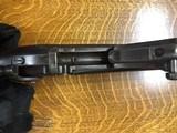45-70 1884 springfield trapdoor - 1 of 16