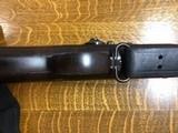 45-70 1884 springfield trapdoor - 13 of 16