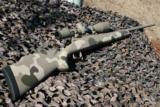 6.5x284 Long Range Rifles LLC - 6 of 7