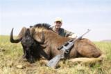 7 Species 12 days incl. a Buffalo cow - Limpopo & Mpumalanga - 7 of 8