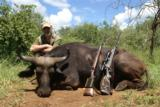 7 Species 12 days incl. a Buffalo cow - Limpopo & Mpumalanga - 2 of 8
