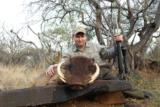 7 Species 12 days incl. a Buffalo cow - Limpopo & Mpumalanga - 8 of 8