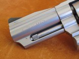 SMITH & WESSON 66-4 RSR SPECIAL - 5 of 15
