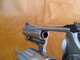 SMITH & WESSON 66-4 RSR SPECIAL - 12 of 15