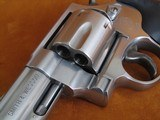 SMITH & WESSON 629-5 CAMFOUR EXCLUSIVE - 3 of 15