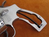 SMITH & WESSON 629-5 CAMFOUR EXCLUSIVE - 7 of 15