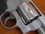 SMITH & WESSON 629-5 CAMFOUR EXCLUSIVE - 5 of 15
