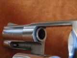 SMITH & WESSON 629-5 CAMFOUR EXCLUSIVE - 11 of 15