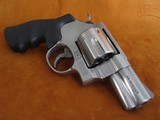 SMITH & WESSON 629-5 CAMFOUR EXCLUSIVE - 2 of 15