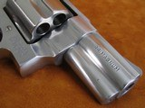 SMITH & WESSON 629-5 CAMFOUR EXCLUSIVE - 6 of 15