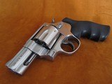 SMITH & WESSON 629-5 CAMFOUR EXCLUSIVE - 1 of 15