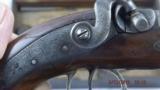 London Pocket Pistols - 10 of 15