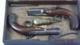 London Pocket Pistols - 12 of 15