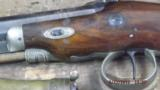 London Pocket Pistols - 2 of 15