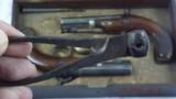 London Pocket Pistols - 14 of 15