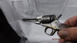 Remington New Model Police - 8 of 9