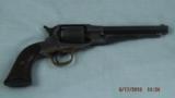 Remington New Model Police - 3 of 9