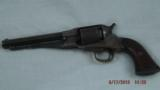 Remington New Model Police - 4 of 9