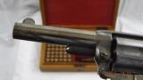 Cased Colt Model 1877 Lightning DA Revolver - 8 of 13