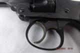 Smith & Wesson .32 Safety Hammerless 3rd Model - 6 of 11