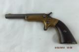 Stevens Old Model Pocket Pistol - 2 of 8