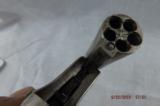 Remington-Elliot .22 Ring Trigger Deringer - 10 of 11