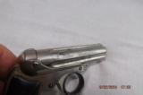 Remington-Elliot .22 Ring Trigger Deringer - 11 of 11