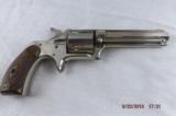 Remington Smoot #3 - 2 of 11