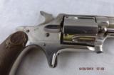 Remington Smoot #3 - 3 of 11