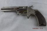 Remington Smoot #3 - 1 of 11