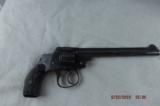 Smith & Wesson .32 Safety Hammerless 2nd Model - 3 of 14