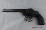 Smith & Wesson .32 Safety Hammerless 2nd Model - 2 of 14