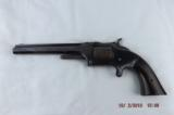 Smith & Wesson Model 2 Army - 1 of 12