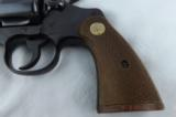 Colt Official Police - 3 of 11