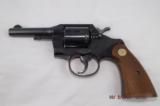 Colt Official Police - 2 of 11