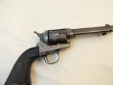 Clean untouched Colt SAA 1stgen.41 Colt(1902) - 1 of 8