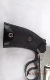 U S Revolver - 5 of 12