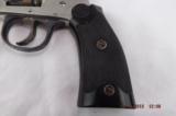 U S Revolver - 6 of 12