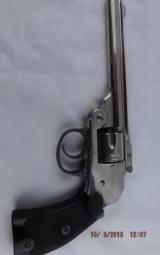U S Revolver - 2 of 12