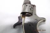 Colt Open Top Pocket Model - 6 of 9