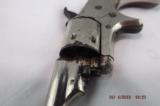 Colt Open Top Pocket Model - 3 of 9