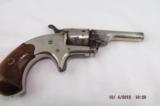 Colt Open Top Pocket Model - 1 of 9