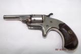 Colt Open Top Pocket Model - 2 of 9