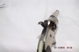 Colt Open Top Pocket Model - 7 of 9