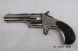 Remington Smoot #2 - 2 of 10