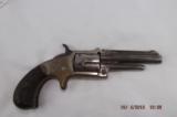 Marlin Model 1875 - 2 of 14